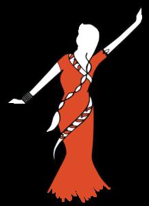 Dholrhythms Logo